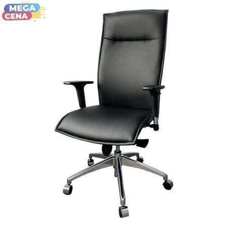 4World Style Fotel biurowy F009
