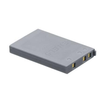 Whitenergy Akumulator|Nikon ENEL5|3,7V|900mAh Li-Ion