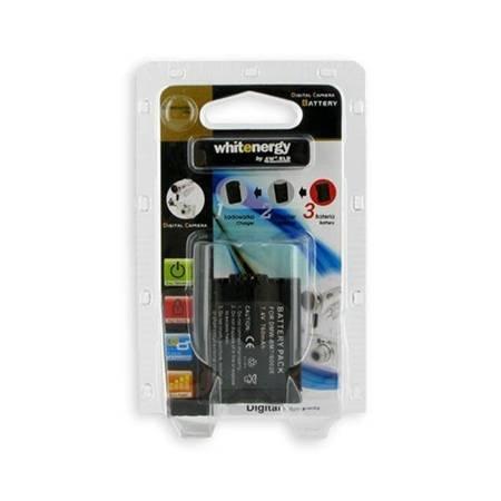 Whitenergy Akumulator|Panasonic S002E|7,2V|750mAh Li-Ion