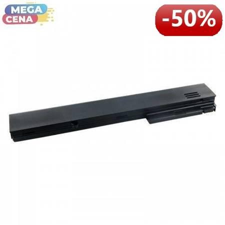 Whitenergy Bateria HP ProBook 4710 14,4V 4400mAh czarna