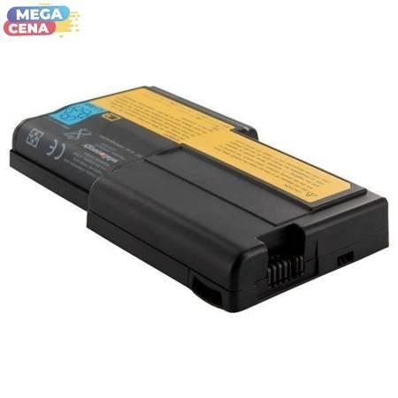 Whitenergy Bateria Lenovo ThinkPad R40, 14.4V, 4400mAh, czarna