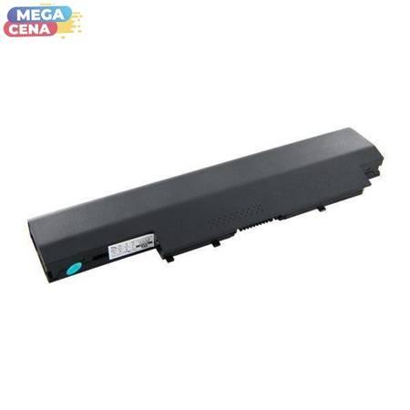 Whitenergy Bateria Toshiba NB550 10,8V 4400mAh czarna