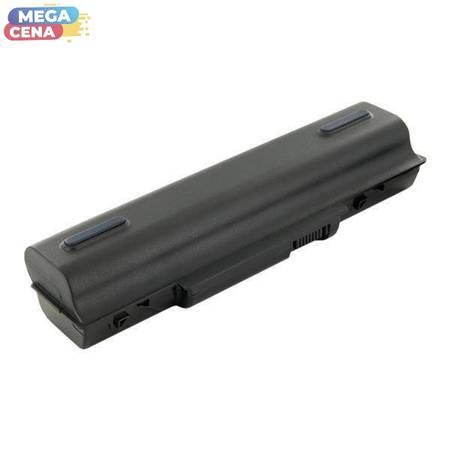 Whitenergy High Capacity Bateria Acer Aspire 4310 11,1V 10400mAh czarna