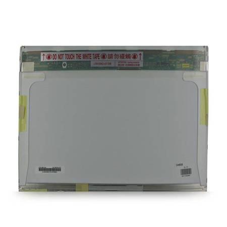 Whitenergy Matryca 1C15G1024768