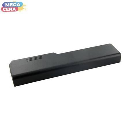 Whitenergy Premium Bateria Dell Vostro 1310 11,1V 5200mAh czarna