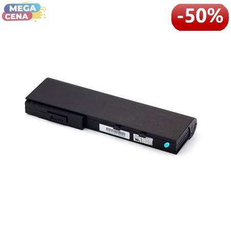 Whitenergy Premium HC Bateria Acer Aspire 3620 11,1V 7800mAh czarna