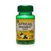 Afrykańskie Mango z Zieloną Herbatą 1200 mg 60 Kapletek
