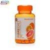 Błonnik Pokarmowy 440 mg 250 Tabletek