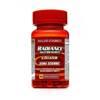 Radiance Multiwitaminy i Żelazo 1 na dzień 60 Tabletek