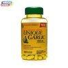 Wyjątkowy Czosnek 1250 mg 120 Tabletek
