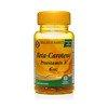Zestaw Suplementów 2+1 (Gratis) Beta-karoten 6 mg Produkt Wegański 100 Kapsułek Żelowych