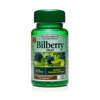 Zestaw Suplementów 2+1 (Gratis) Borówka Bagienna 375 mg 100 Tabletek