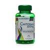 Zestaw Suplementów 2+1 (Gratis) Chitozan dla Pescowegetarian 500 mg 120 Kapsułek Żelowych