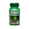 Zestaw Suplementów 2+1 (Gratis) Gotu Kola Wąkrota Azjatycka 250 mg 100 Tabletek