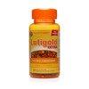 Zestaw Suplementów 2+1 (Gratis) Lutigold Extra 20 mg 30 Kapsułek
