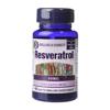 Zestaw Suplementów 2+1 (Gratis) Resweratrol 50 mg 60 Tabletek