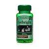 Zestaw Suplementów 2+1 (Gratis) Świetlik 470 mg Produkt Wegański 100 Kapsułek