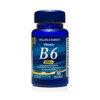 Zestaw Witamin 2+1 (Gratis) Witamina B6 100 mg 100 Tabletek